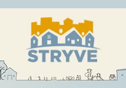 STRYVE Thumbnail