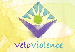 VetoViolence