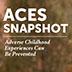 ACEs Snapshot